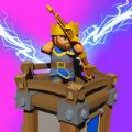 3D王国城堡防御游戏安卓版 v1.6.2