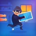 打家劫舍游戏安卓版 v1.0.1