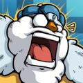 疯狂基地冲刺游戏安卓版 v1.0