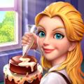 我的梦幻餐厅游戏安卓版 v1.0