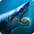 太陆鲨模拟器无限金币无广告内购破解版 v1.0.1
