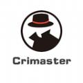 犯罪大师无人区答案最新完整版 v1.0