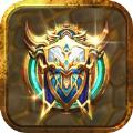 勇士斯巴达游戏安卓版 v1.1.0
