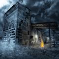 密室逃脱出路2游戏安卓版 v1.0.1