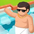 洗浴中心大亨游戏官方版 1.0