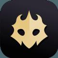 百变大侦探黑白缝隙最新免费完整版 v3.36.2
