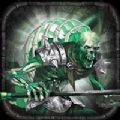 僵尸复古版最新版 v1.1