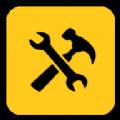 nss画质助手下载苹果ios版 v1.0