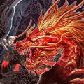 腾龙战士手游官方版 v1.0