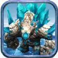 冰魔传奇游戏最新版 v1.0