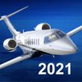 模拟航空飞行2021中文版