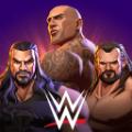 WWE不败汉化中文版(WWE Undefeated)) v0.1.1