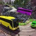 越野长途巴士模拟器游戏安卓版 v1.0