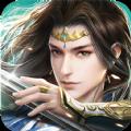 剑玲珑之九州缥缈传手游官网版 v1.4.8.0