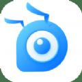 蚂蚁市场app苹果手机版下载 v1.2.3