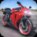 终极摩托车模拟器破解版有川崎h2中文版 v2.5