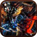 天空王者游戏安卓版 v1.1
