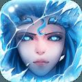 冰雪王座手游官网版 v1.0.0
