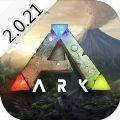 方舟生存进化上帝模式无限琥珀2.0.21破解版 v2.0.23