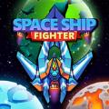 太空飞船战斗机游戏安卓版 v1.6.6