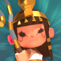 部落战争1.1.33破解版