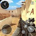 SWAT反恐射击游戏安卓版 v1.0.3