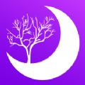 兰月视频app官网版 v1.0.0