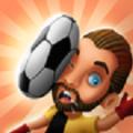 轻弹足球联赛游戏中文版 v1.1.2
