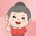 龙港抖妈app官方版 v1.0