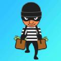 小偷抢劫犯安卓版 v1.0.1