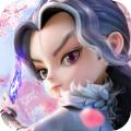 魂牵道梦手游官方版 v1.0