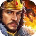 无双帝国崛起手游官方版 v1.0