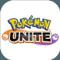 Pokemon Unite官方网站测试版 v1.0