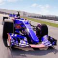 大方程式赛车2019游戏安卓版 v3.0.6