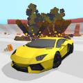 汽车皇家io游戏安卓版 v0.6.5