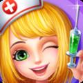 托卡梦幻宝宝医院游戏免费版 v1.2