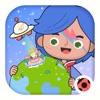 米加小镇世界完整版下载地图全部