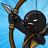 火柴人战争遗产僵尸召唤者最新修改破解版(Stick War Legacy) v2021.1.11