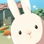 兔子lost life小女孩汉化版