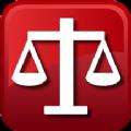 湖北省国家工作人员学法用法考试网络平台