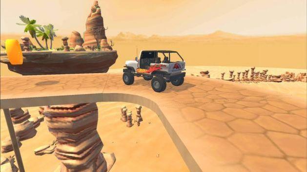 手机模拟汽车驾驶游戏合集_汽车驾驶模拟器_手机汽车驾驶游戏大全