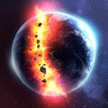 星球毁灭模拟器1.3.5破解版