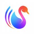 鹅鹅语音app安卓版 v1.0.0