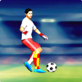 守门员前锋足球安卓版游戏 v1.0