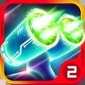 几何塔防2游戏中文版 v1.0.2
