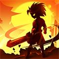 暴走吧勇士安卓版游戏 v1.7.051228