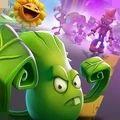 植物大战僵尸2世界游戏官方版 v1.0.1