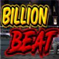 Billion Beat