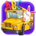 宝宝英语启蒙拼图app免费版 v1.0.0