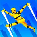 推倒大师游戏免费版(Gravity Push 3D) v1.2.74